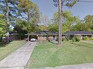 Address Not Disclosed Montgomery AL, 36111