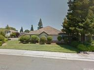 Address Not Disclosed Woodbridge CA, 95258