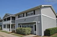 South Square Townhomes Apartments Durham NC, 27707