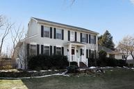 5 Lindbergh Lane Basking Ridge NJ, 07920