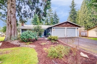 10605 314th Ave Ne Carnation WA, 98014