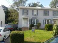 1028 Elmwood Ave Sharon Hill PA, 19079