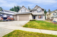 13228 59th Ave. W Edmonds WA, 98026