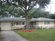 1825 Betty Lane S Clearwater FL, 33756