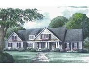 Lot 11 Gableview Lane Southwick MA, 01077