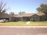 404 East Lincoln Ave Morton TX, 79346