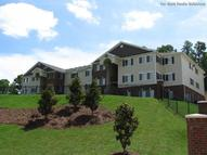 Alaris Village Apartments Winston Salem NC, 27106