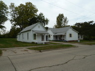 725 & 729 N. Walnut Olney IL, 62450