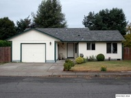 825 N 9th St Aumsville OR, 97325