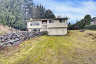 2522 185th Avenue Court E Lake Tapps WA, 98391