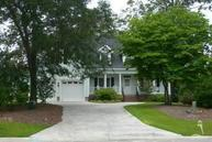486 Green Needles Ct Bolivia NC, 28422
