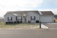 1217 Huron Way Bowling Green KY, 42101