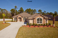 32480 Willow Parke Pl Fernandina Beach FL, 32034
