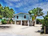 22977 S Long Ben Lane Cudjoe Key FL, 33042