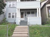3414 N 23rd St 3414a Milwaukee WI, 53206