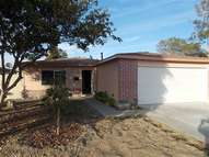 11865 Chesterton St Norwalk CA, 90650