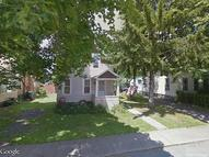 Address Not Disclosed Glens Falls NY, 12801