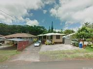 Address Not Disclosed Wahiawa HI, 96786