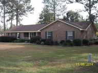 2298 Darden Road Waycross GA, 31503
