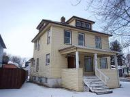 750 B Maple Avenue Elmira NY, 14904