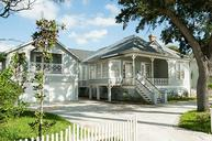 3402 Avenue O Galveston TX, 77550
