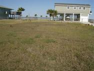 3714 5th St. Galveston TX, 77554