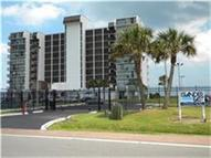 415 East Beach Dr #107 Galveston TX, 77550