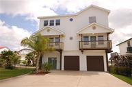 138 Isles End Rd Galveston TX, 77554