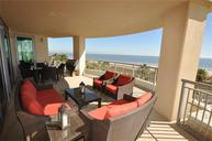 801 East Beach Drive #Tw0306 Galveston TX, 77550
