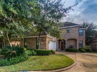 3115 Holly Oak Ct Houston TX, 77068
