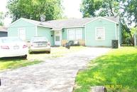 3310 Dulcrest St Houston TX, 77051