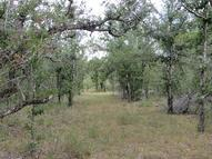 0 Sandy Creek Road Garwood TX, 77442