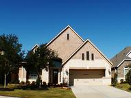 28014 Harper Creek Ln Katy TX, 77494