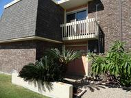 7024 Williams Dr Galveston TX, 77551