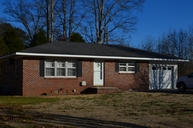 Address Not Disclosed Athens AL, 35611