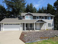 1809 Nw Cedar Crest Waldport OR, 97394