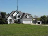 1831 Nw 625th Road Kingsville MO, 64061