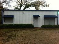 806 Sam Houston Ave #1 Huntsville TX, 77320