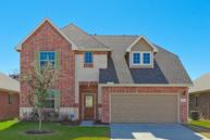 14123 Hollowmill Ln Houston TX, 77082