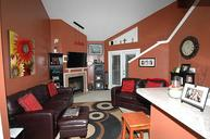 10855 Meadowglen Ln #1023 Houston TX, 77042