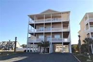 281 West Second St Ocean Isle Beach NC, 28469