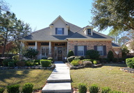 6103 Hidden Lakes Dr. Kingwood TX, 77345