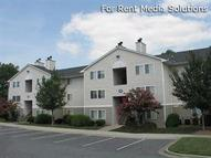 Brannigan Village Apartments Winston Salem NC, 27127