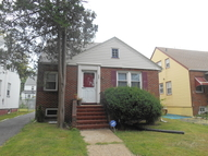 392-394 Schley St. Newark NJ, 07112