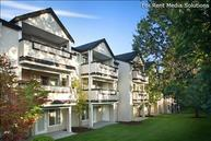 Village At Seeley Lake Apartments Lakewood WA, 98499