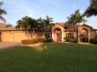 5226 Sw 22nd Ave Cape Coral FL, 33914