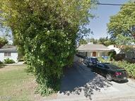 Address Not Disclosed Turlock CA, 95380