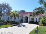 24996 Fairwinds Ln Bonita Springs FL, 34135