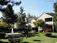 Canyon Springs Apartments Lynnwood WA, 98087