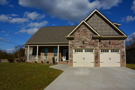 8505 Sunridge Drive Cleveland TN, 37312